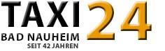 taxi-badnauheim24