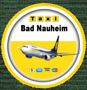 Flughafentransfer Bad Nauheim Tel.