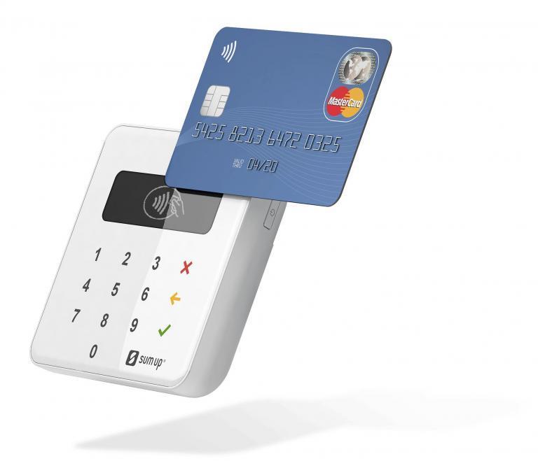 Flughafentransfer-Kreditkarten